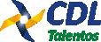 CDL Talentos
