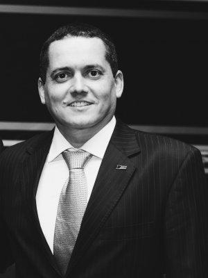 Guilherme Correia de Oliveira