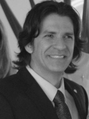 Eduardo Queiroz Castanheira