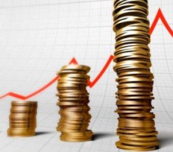 Taxa de ocupação no varejo teve queda de 0,5% em 2015