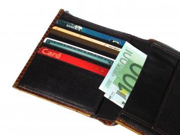Mantenha as contas de casa em dia e vença o endividamento