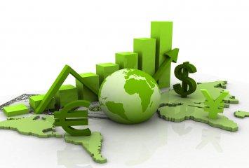 Com bandeira verde, energia deve ficar mais barata a partir de abril