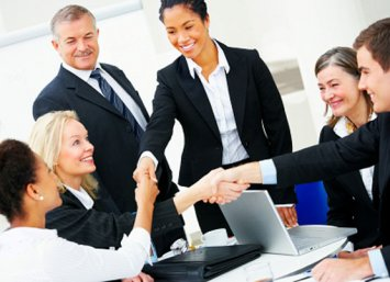 Empresas superam crise com estratégias de gestão