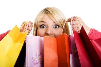 Sete em cada dez brasileiros acreditam que gastos com beleza são necessidade