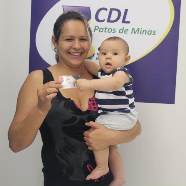 CDL divulga nomes de alguns dos ganhadores da promoção do Dia das Mães
