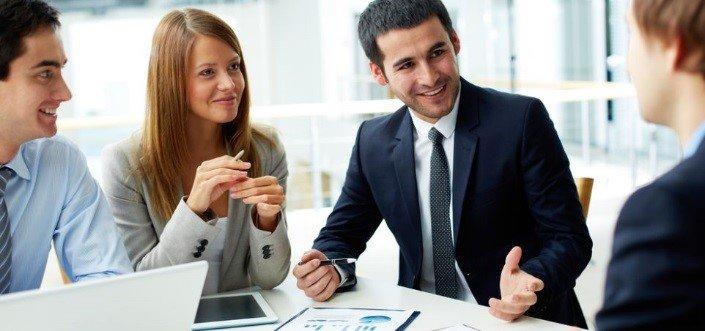 O impacto da saúde bucal no ambiente de trabalho