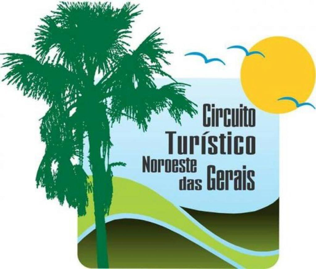 Patos de Minas passa a integrar o Circuito Turístico Noroeste das Gerais