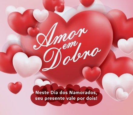 CDL de Patos de Minas realiza o sorteio de prêmios da campanha do Dia dos Namorados
