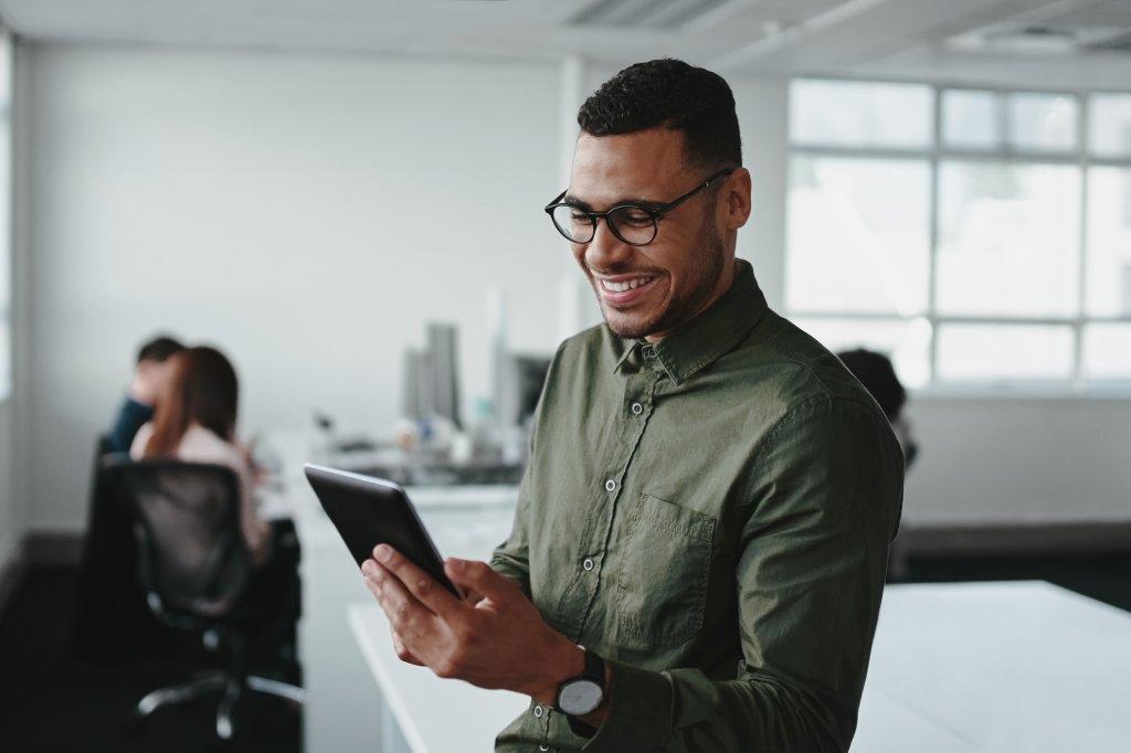 Empresários já podem consultar o Cadastro Positivo: entenda como funciona