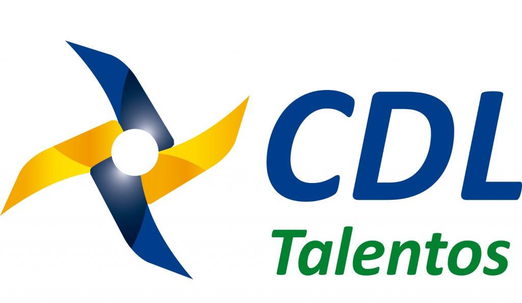 CDL TALENTOS realiza Palestras sobre marketing pessoal e processo seletivo para o mercado de trabalho