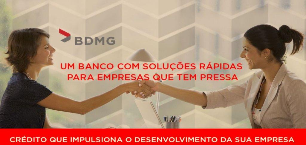 CDL lidera novamente ranking regional em número de liberações em convênio com o BDMG