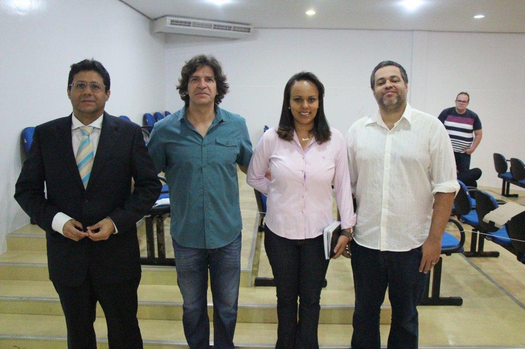 CDL e Instituto Máximo anunciam cursos da Escola do Varejo