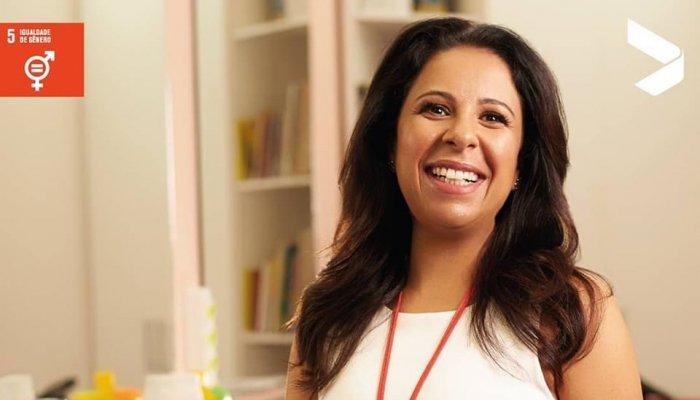 No mês das mulheres, BDMG oferece redução nos juros do crédito para empreendedoras