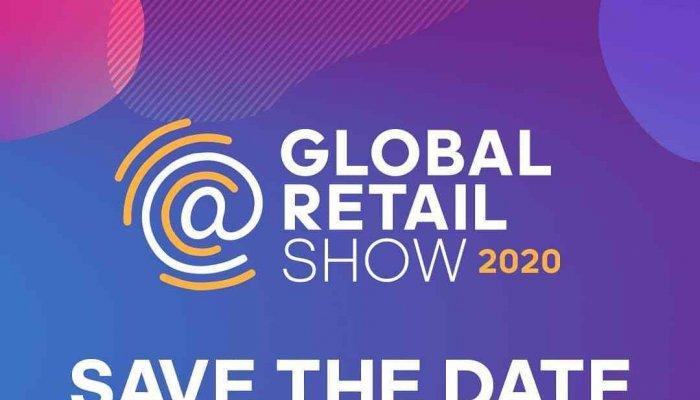 O maior evento virtual sobre varejo do mundo : Associados da CDL têm acesso exclusivo e gratuito ao Global Retail Show 2020.